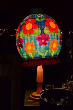 lampa-reka